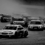 Tina Roth Art race-1-150x150 Kunst Fotografie Bild   by Tina Roth