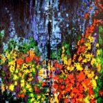 Tina Roth Art abstr3-150x150 Malerei Kunst Fotografie Bild