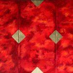 Tina Roth Art abstr4-150x150 Malerei Kunst Fotografie Bild