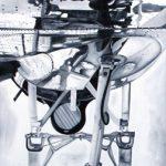 Tina Roth Art aero10-150x150 Technik Malerei   by Tina Roth