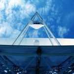 Tina Roth Art aero12-150x150 Technik Photographie Kunst Fotografie Bild