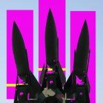 Tina Roth Art aero14-150x150 Malerei Kunst Fotografie Bild