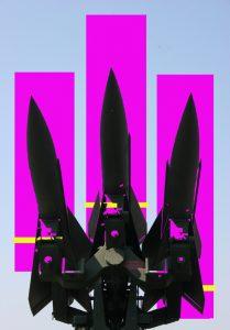 Tina Roth Art aero14-209x300   by Tina Roth