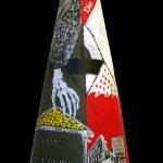 Tina Roth Art aero19-150x150