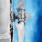 Tina Roth Art aero9-150x150 Technik Malerei