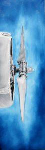 Tina Roth Art aero9-90x300
