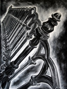 Tina Roth Art arc6-225x300