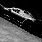 Tina Roth Art car1-150x150 Technik Photographie Kunst Fotografie Bild Automobil
