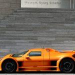Tina Roth Art car10-150x150 Technik Photographie Kunst Fotografie Bild Automobil