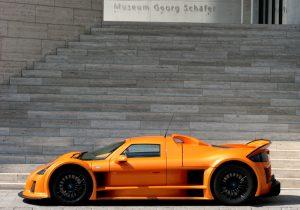 Tina Roth Art car10-300x210   by Tina Roth
