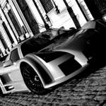 Tina Roth Art car2-150x150 Technik Photographie Kunst Fotografie Bild Automobil