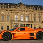 Tina Roth Art car5-150x150 Technik Photographie Kunst Fotografie Bild Automobil