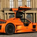 Tina Roth Art car7-150x150 Technik Photographie Kunst Fotografie Bild Automobil
