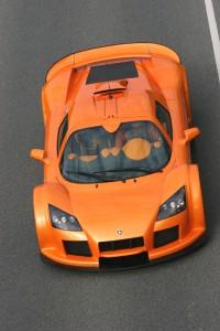 Tina Roth Art car8-200x300   by Tina Roth