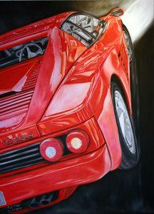 Tina Roth Art paint10-216x300   by Tina Roth