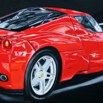 Tina Roth Art paint11-150x150 Malerei Automobil   by Tina Roth