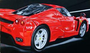 Tina Roth Art paint11-300x176   by Tina Roth