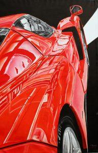 Tina Roth Art paint13-192x300   by Tina Roth