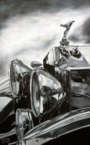 Tina Roth Art paint14-185x300   by Tina Roth