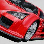 Tina Roth Art paint2-150x150 Malerei Automobil