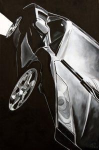 Tina Roth Art paint22-198x300   by Tina Roth