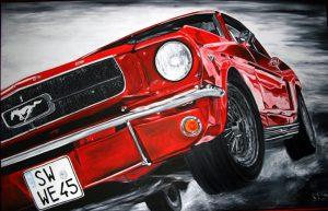 Tina Roth Art paint23-300x193   by Tina Roth