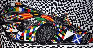 Tina Roth Art paint25-300x156