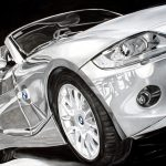 Tina Roth Art paint3-150x150 Malerei Automobil   by Tina Roth