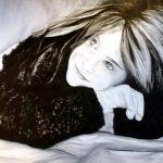 Tina Roth Art portr1-150x150 Malerei Kunst Bild   by Tina Roth