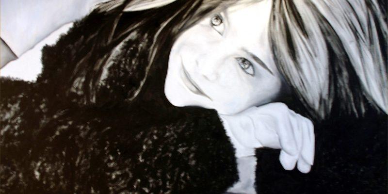 Tina Roth Art portr1-panorama